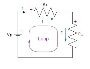 Capacitor not reaching supply voltage with LED in series
