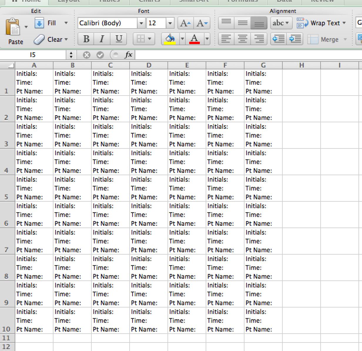 Excel Vba Worksheet Change Example