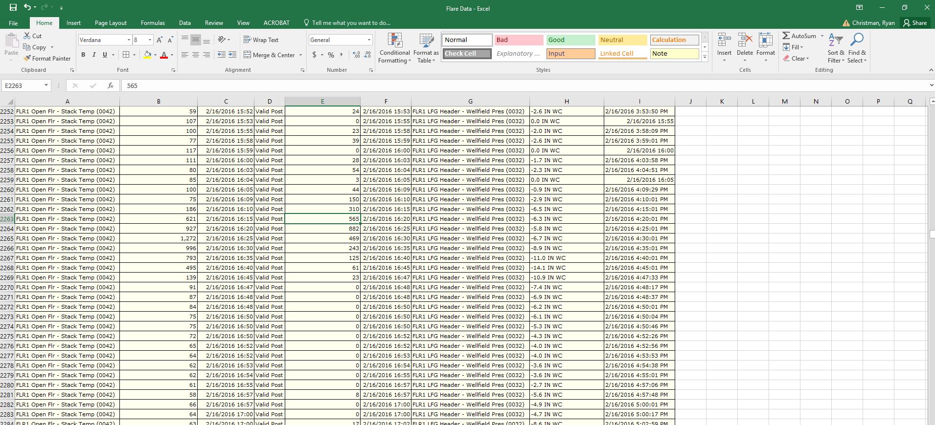 Worksheetfunction Sum Vba Cells