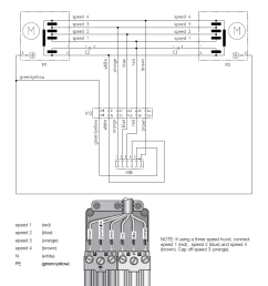 5 wire diagram manual e book 5 wire trailer wiring diagram 5 wire wiring diagram [ 879 x 1018 Pixel ]