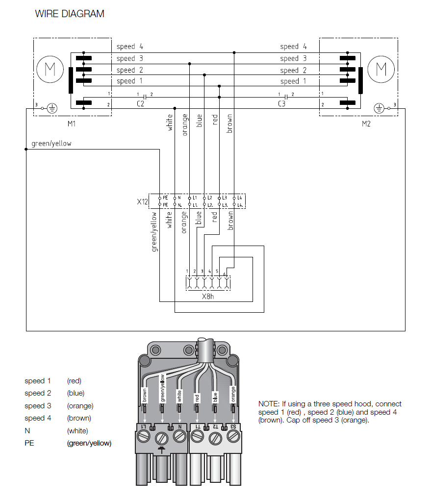 medium resolution of 5 wire switch wiring diagram wiring diagrams rh 28 shareplm de omron proximity sensor wiring diagram pnp proximity sensor wiring