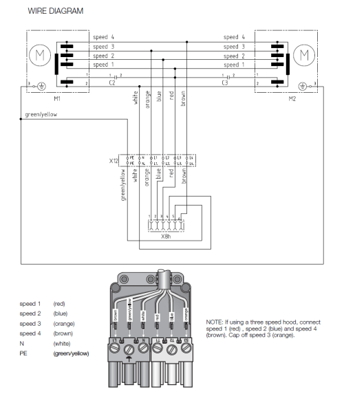 small resolution of 5 wire diagram manual e book 5 wire trailer wiring diagram 5 wire wiring diagram