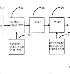 circuit block diagram wiring diagram today circuit block diagram examples circuit block diagram [ 1936 x 964 Pixel ]