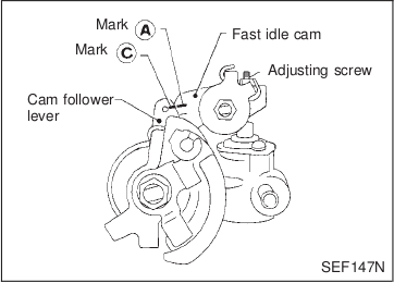 Nissan Ga16de Engine Diagram, Nissan, Free Engine Image