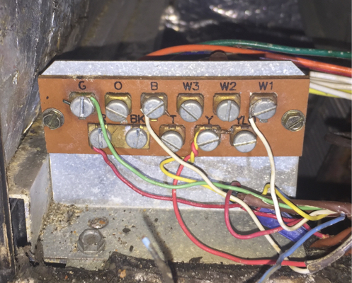 attic fan thermostat wiring diagram electrical honeywell wifi | get free image about