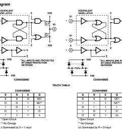 sr latch logic diagram [ 1732 x 1400 Pixel ]