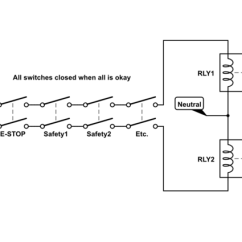 Legrand Emergency Lighting Test Switch Wiring Diagram Alpine Type R 12 2 Ohm Ctu : 37 Images - Diagrams | Bayanpartner.co