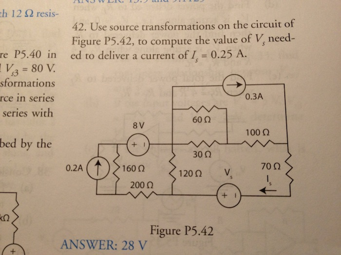 Electronic Selector For 8 Sources The Circuit