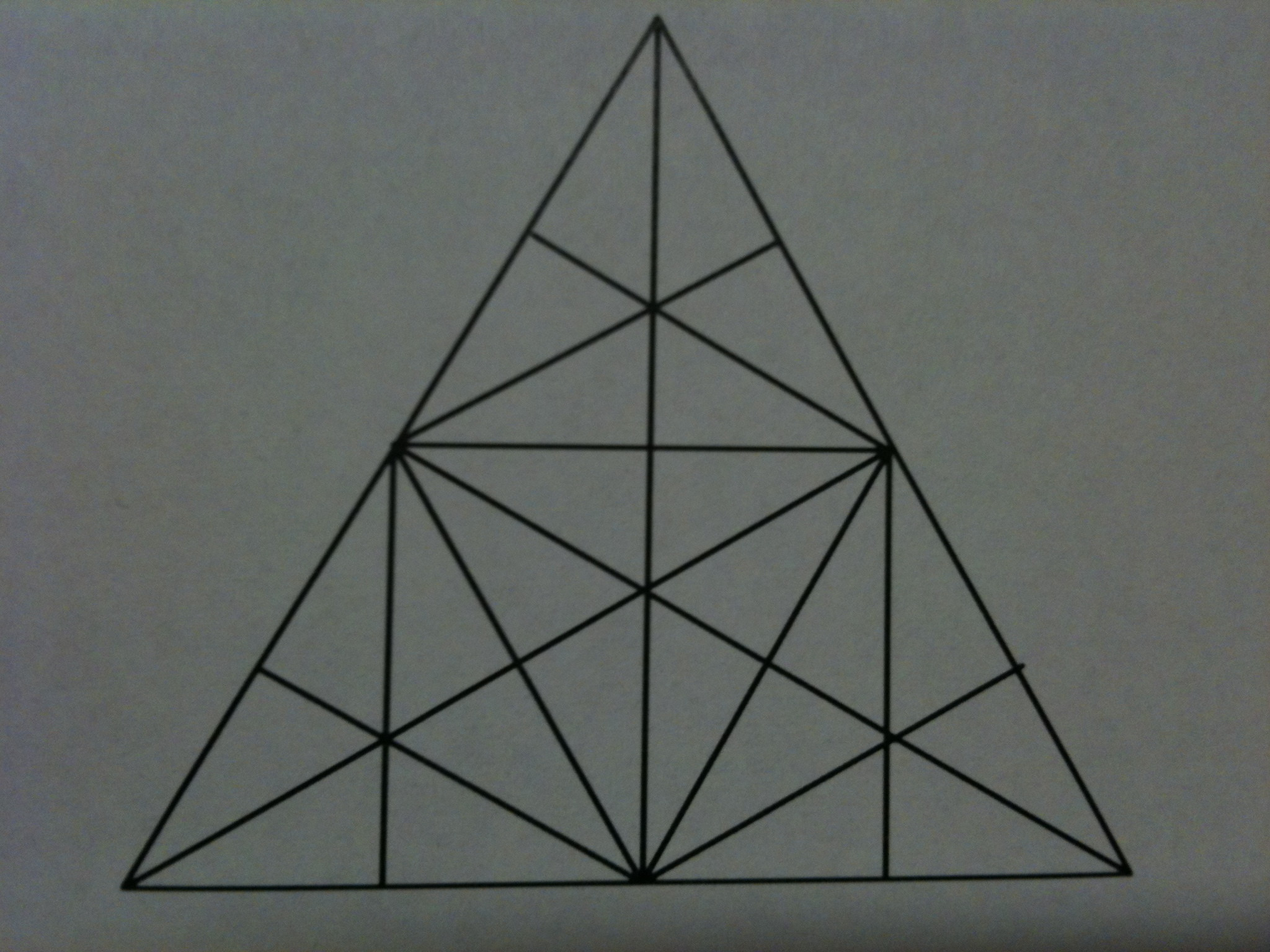 Triangles Geometry Images