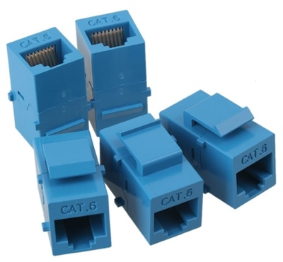 wiring diagram for cat6 cable generic semi auto handgun parts ethernet is there a difference between using cat 6 wall jack vs female to connector