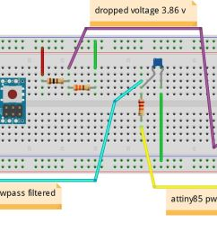 my circuit [ 1279 x 689 Pixel ]
