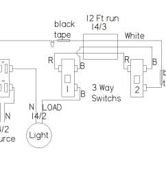 wiring 3 way switch [ 1637 x 736 Pixel ]