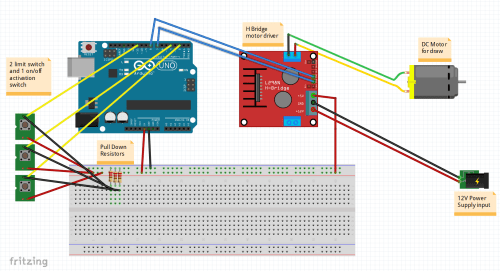 small resolution of  edit here is a picture of the schematic schematic view
