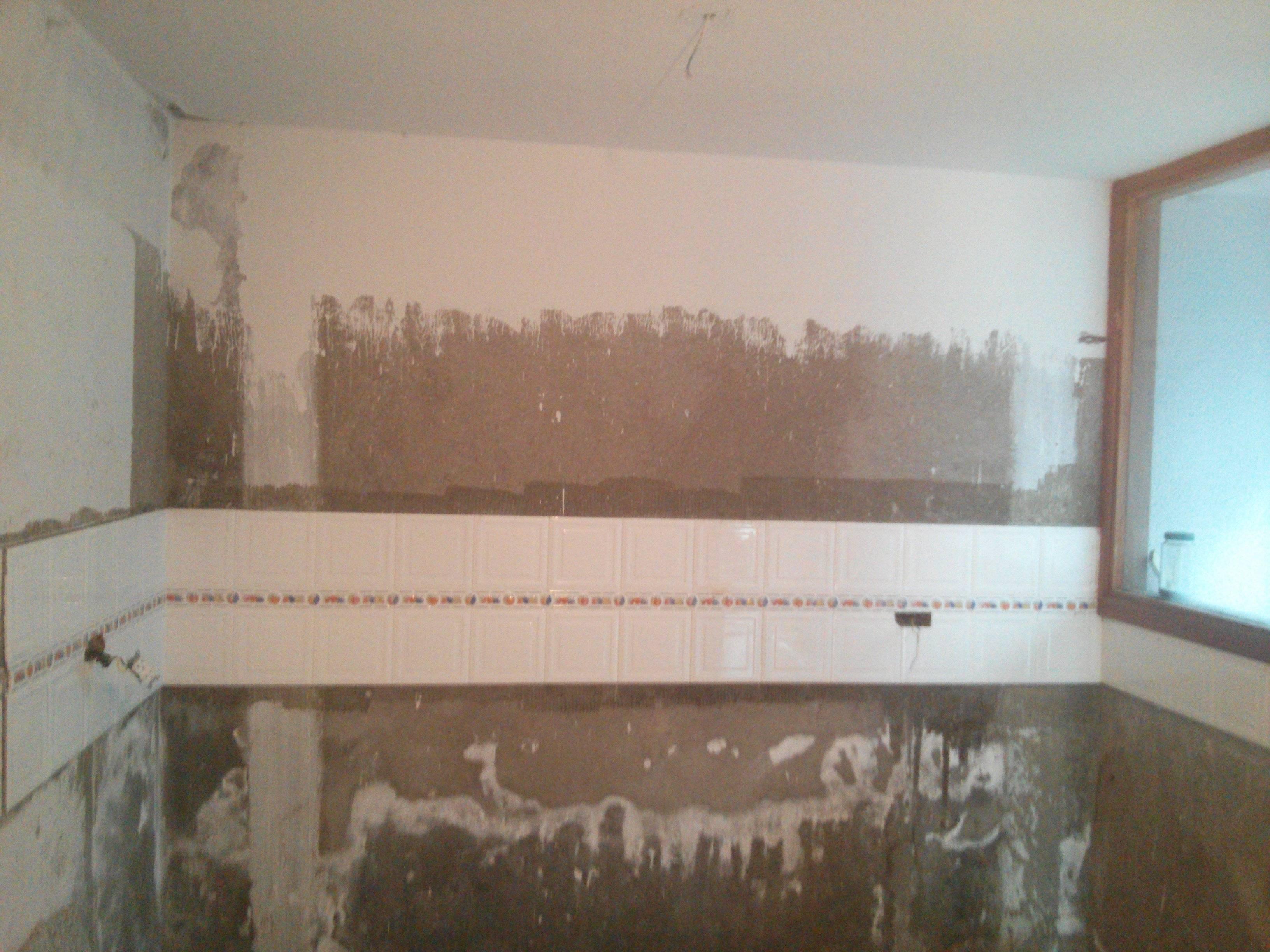 Bathroom How Do You Install A Granite Counter Top As A