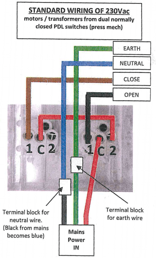 wiring a double switch diagram cmc tilt trim wiring diagram