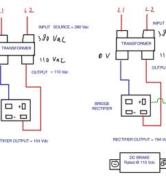enter image description here rectifier bridge rectifier [ 1092 x 799 Pixel ]