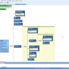 Visual Studio Database Project Diagram Ingersoll Rand Air Tool Parts Diagrams Xsd How To Visualize An Xml Schema Stack Overflow