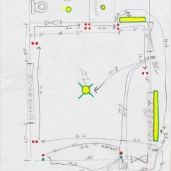 Rewiring A House Diagram Telephone Extension Wiring Electrical Need To Help
