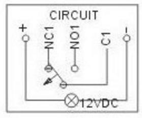Electric Winch Switch Wiring Diagram Air Compressor Switch