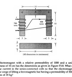 enter image description here [ 1078 x 986 Pixel ]