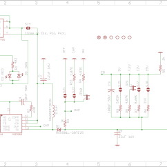 Circuit Diagram Of Buck Boost Converter Wiring For Consumer Unit Dc To Schematic Get Free Image About