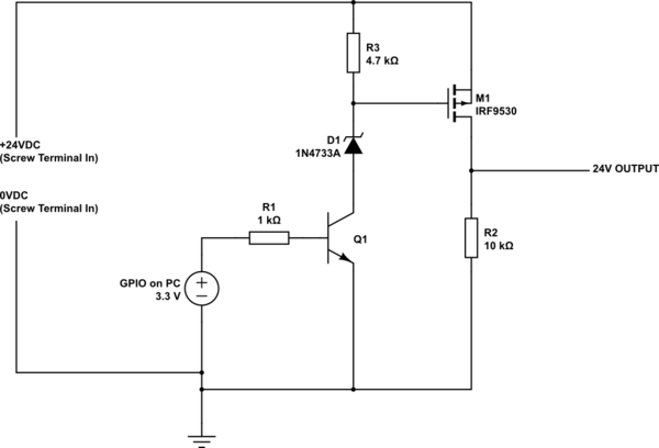 related with pnp 24v wiring diagrams for eyes photo