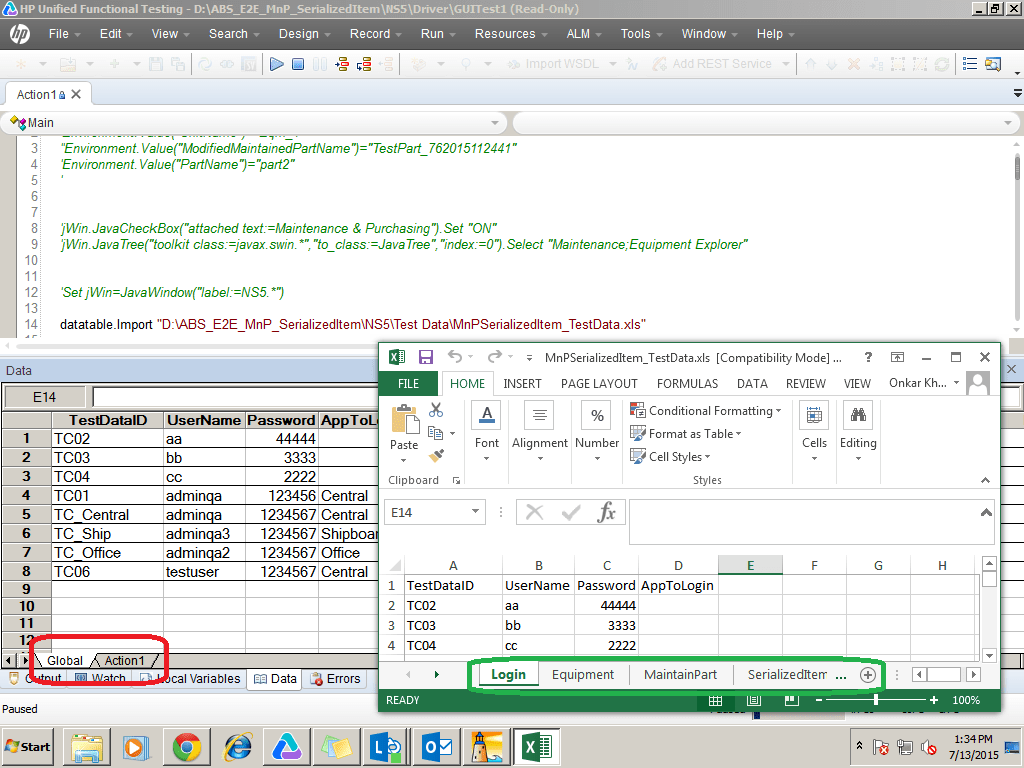 Download Pivotpal A Fast New Way To Work With Pivot Tables Excel Campus