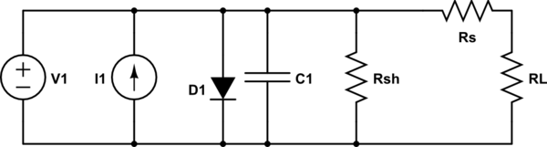 Dc Circuits Series Gif A Circuit That Is Only Composed Of Components