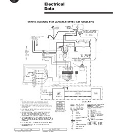 trane air handler diagram schematic diagram data trane air handler diagram [ 2550 x 3300 Pixel ]