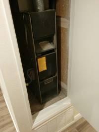 Changing furnace filter | DiyXchanger | QueryXchanger ...