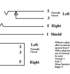 rca tv wiring diagram [ 1500 x 1000 Pixel ]