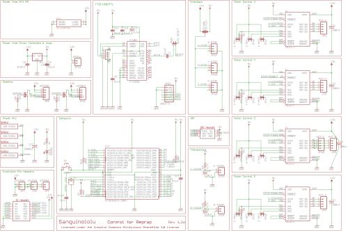small resolution of sanguino 1 3a schematic