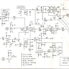 Treadmill Wiring Diagram 2000 Pontiac Grand Am Gt Voltage - Controlling A 12v Potentiometer With Arduino Electrical Engineering Stack Exchange