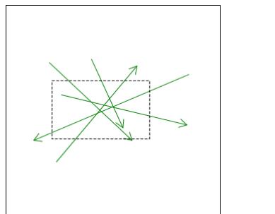 javascript: Convert Blob to binary string synchronously