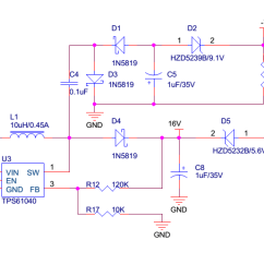 Sequence Diagram Questions And Answers Electrical Wiring Of Rice Cooker Power Requirement For Lcd - Engineering Stack Exchange