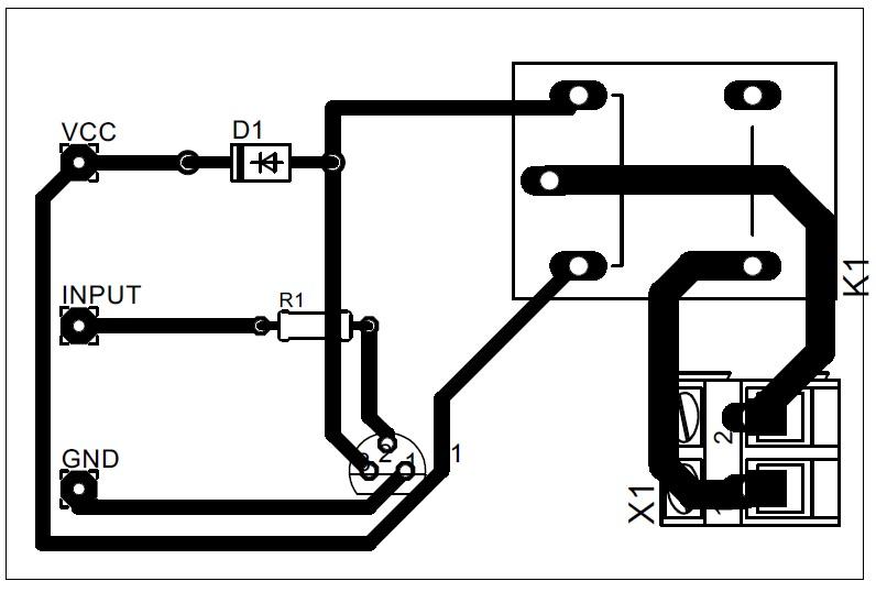 [Solucionado] ¿Cómo se cubre expuestos de alta tensión