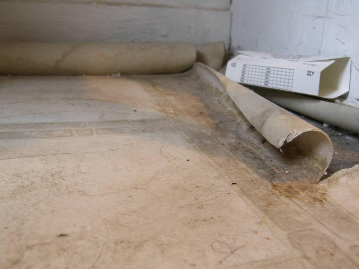 Lowes Hardwood Flooring