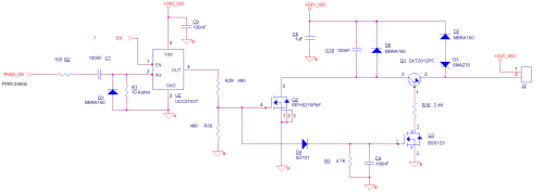 small resolution of circuit solenoid control over pwm electrical engineering stack exchange circuit ogo pwm wiring diagram 70