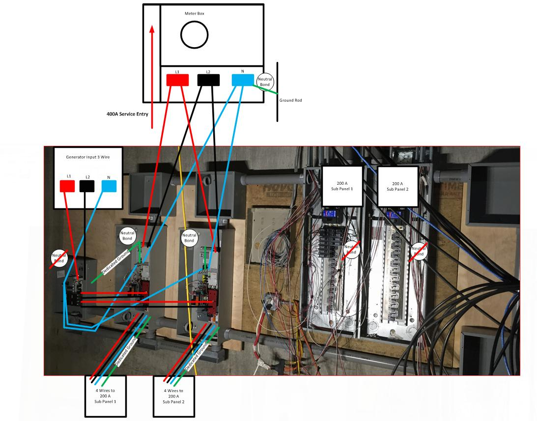 hight resolution of wire layout electrical
