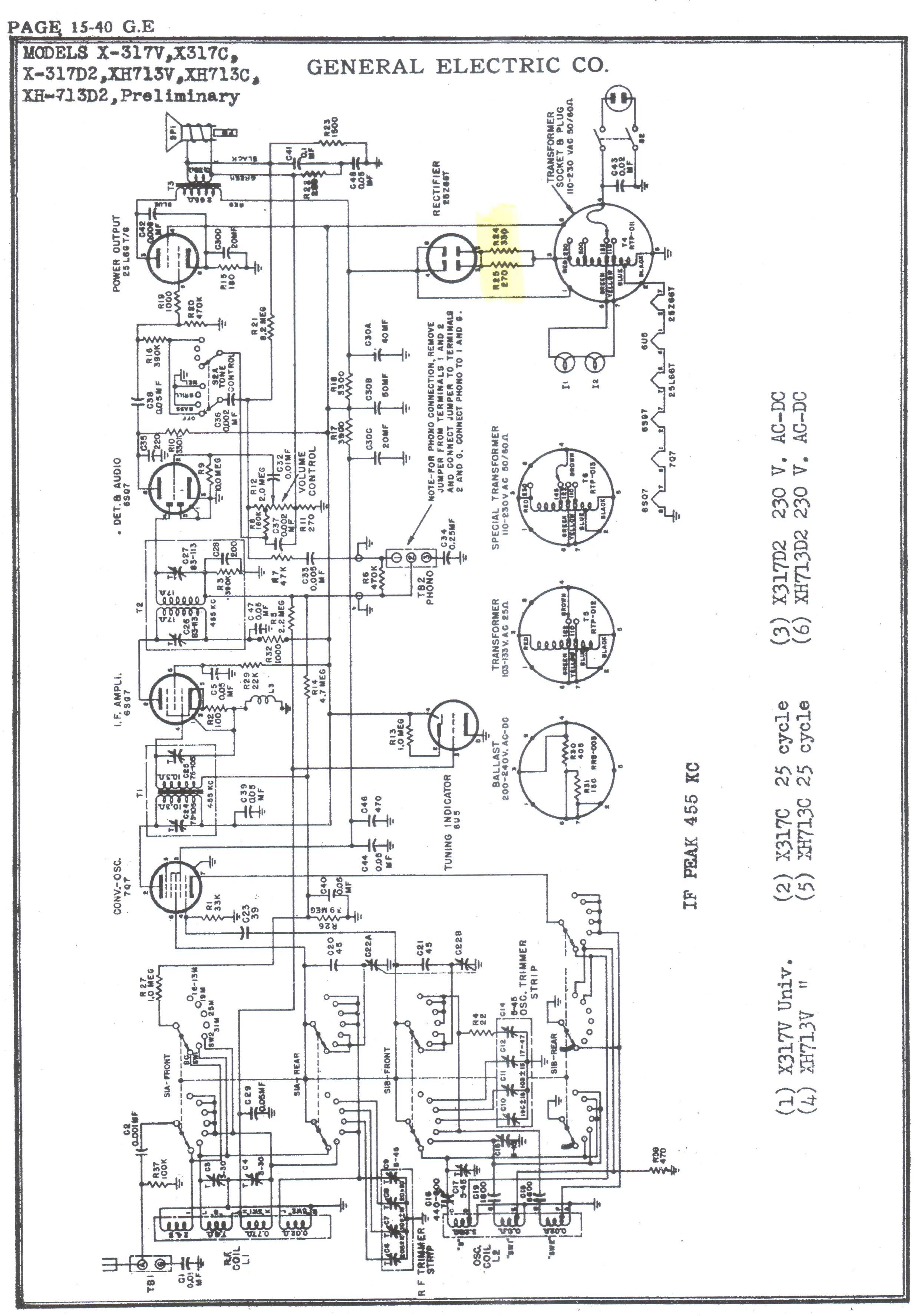 10 Ohm 25 Watt Resistor