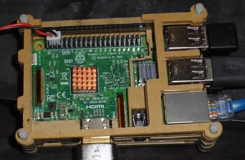 small resolution of raspberry pi 3 model b