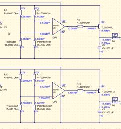 circuit enter image description here [ 1172 x 925 Pixel ]