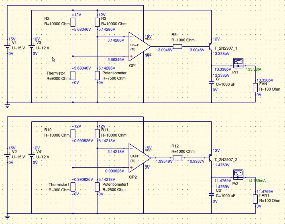 medium resolution of  circuit enter image description here