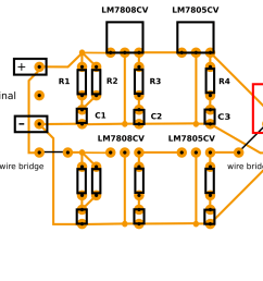wiring diagram how to use to fix a problem wiring diagram show to fix no communication bus wiring problems for 2004 mazda vehicles [ 1921 x 1067 Pixel ]
