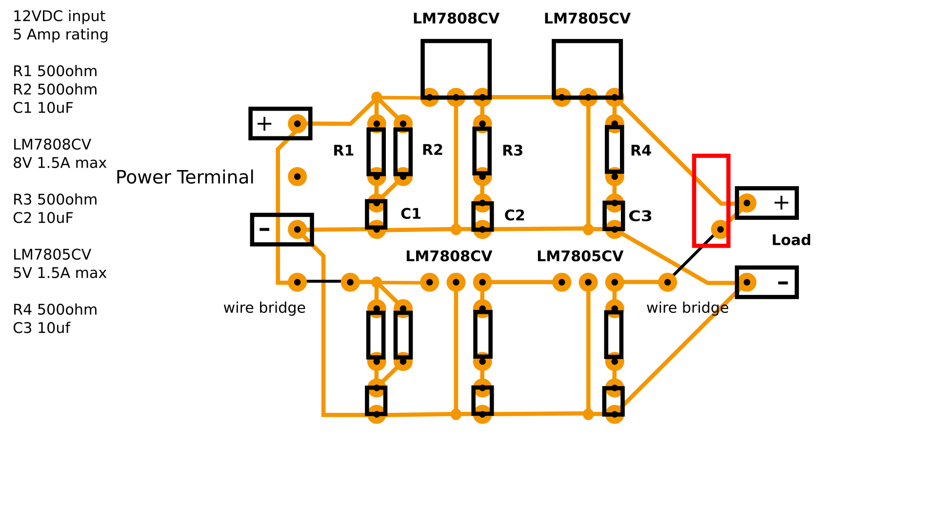 hight resolution of wiring diagram how to use to fix a problem wiring diagram show to fix no communication bus wiring problems for 2004 mazda vehicles