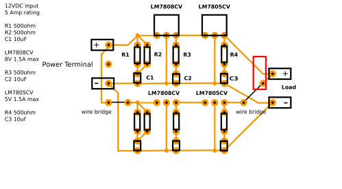 small resolution of wiring diagram how to use to fix a problem wiring diagram show to fix no communication bus wiring problems for 2004 mazda vehicles