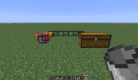 minecraft - Is there a way to prevent pipe overflow in ...