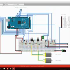 Arduino Mega 2560 Circuit Diagram Lan Wiring The Official Schematics 14core