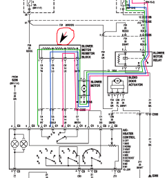 nissan why might lower settings of a dashboard fan not work if the nissan note e12 wiring diagram nissan note wiring diagram [ 808 x 1055 Pixel ]