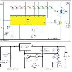 Battery Cut Off Switch Wiring Diagram Bmw E30 323i Power Supply How To Connect Auto Circuit With
